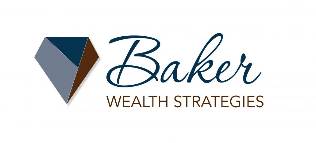 Baker Wealth Strategies